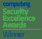 CTGSEA-logo WINNERS-08-1