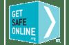 get-safe