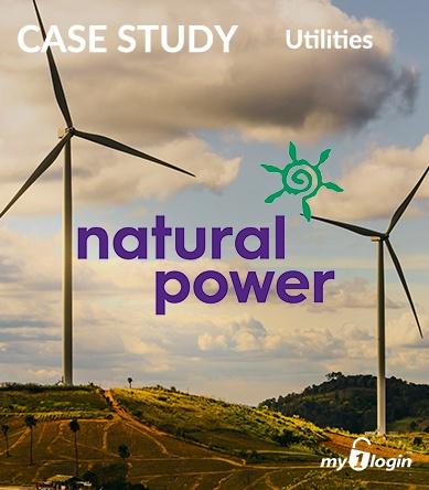 NaturalPower-Cover