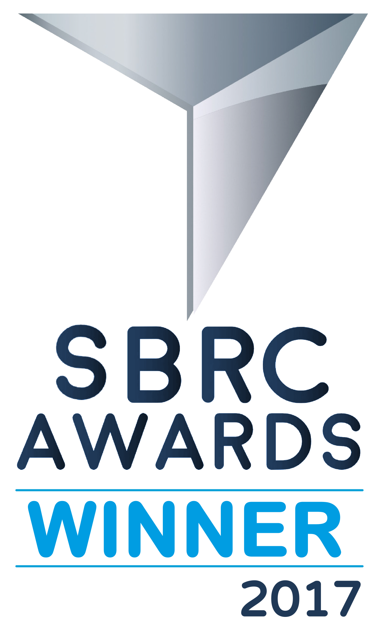 SBRCWinner