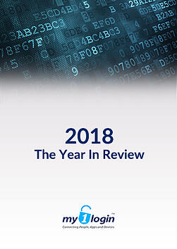 2018-review-mid