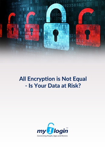 Encryption-midcov.jpg