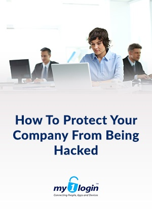 How To Protect Your Company