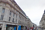 london_pic
