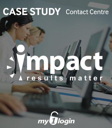 impact-cover